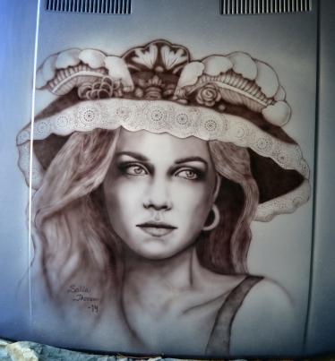 catalina_salla_ikonen