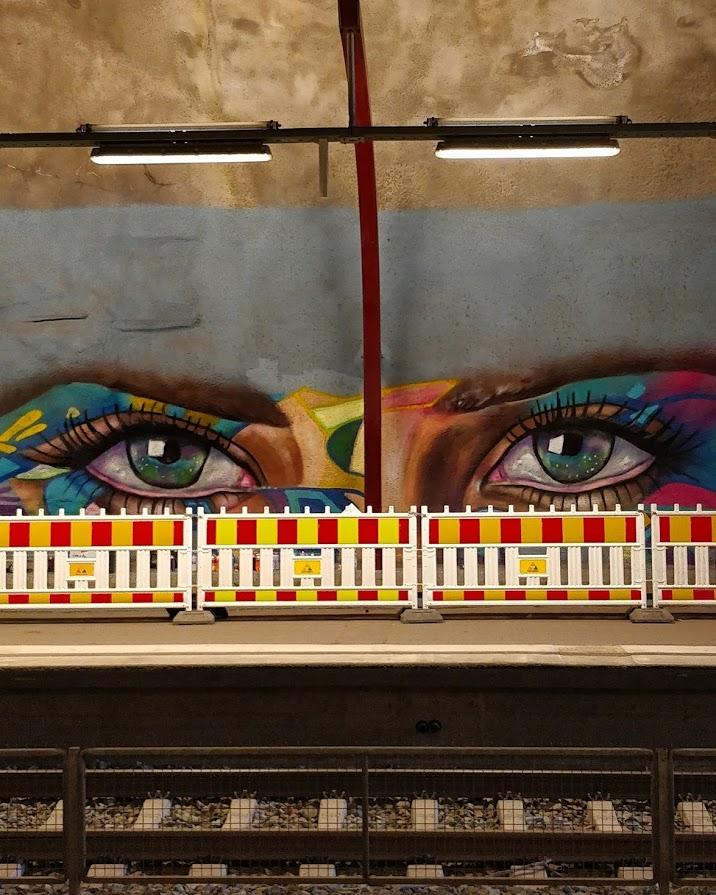 eyes_salla_ikonen