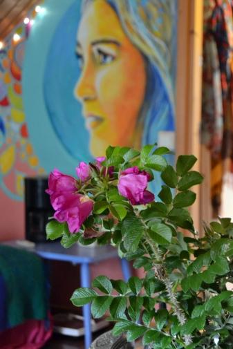Salla_Ikonen_wall_painting