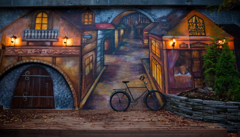 Muraalisallaikonen_web