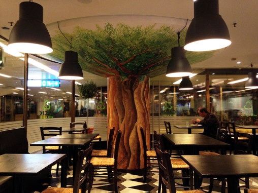 oliivipuu_sallaikonen