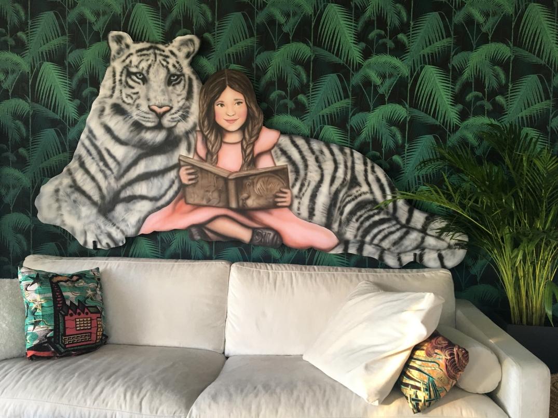 salla_ikonen_tiger