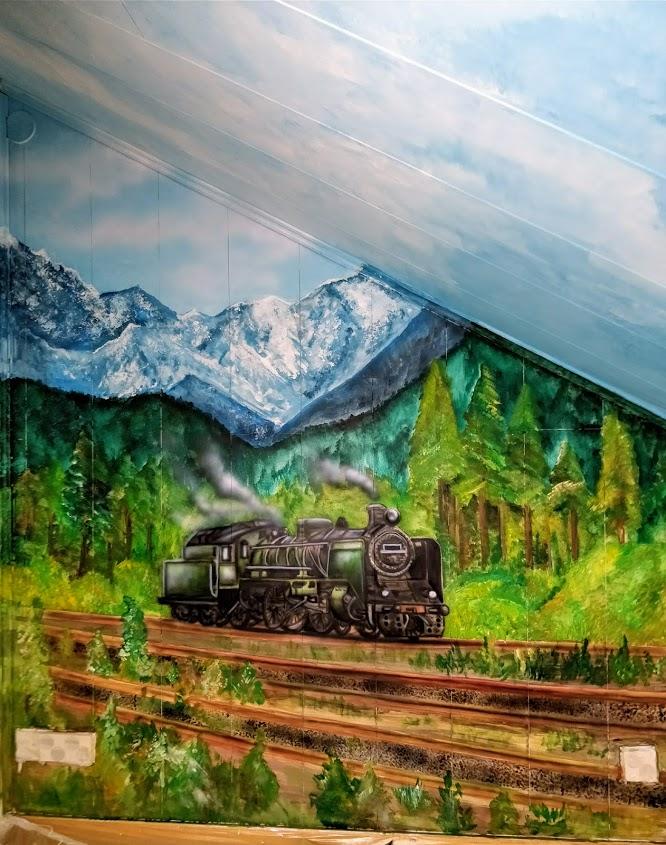 train_salla_ikonen