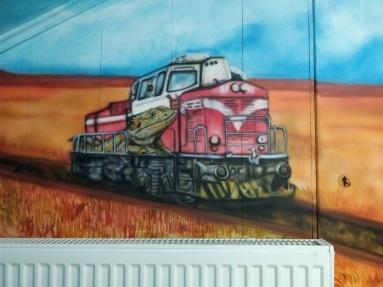 juna2_sallaikonen