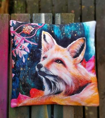 salla_ikonen_fox