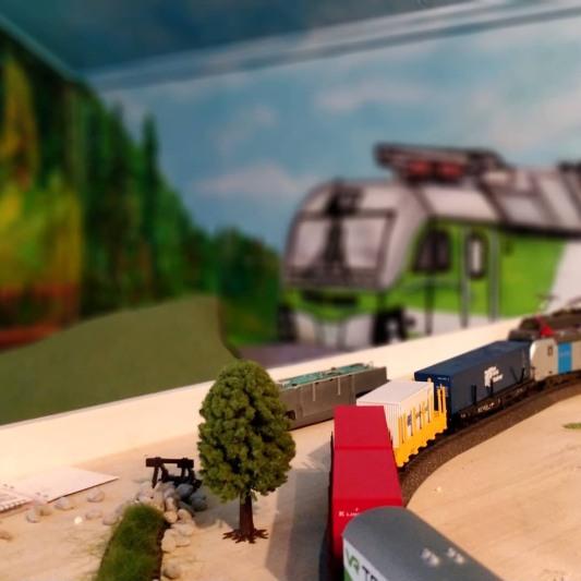 sallaikonen_train2