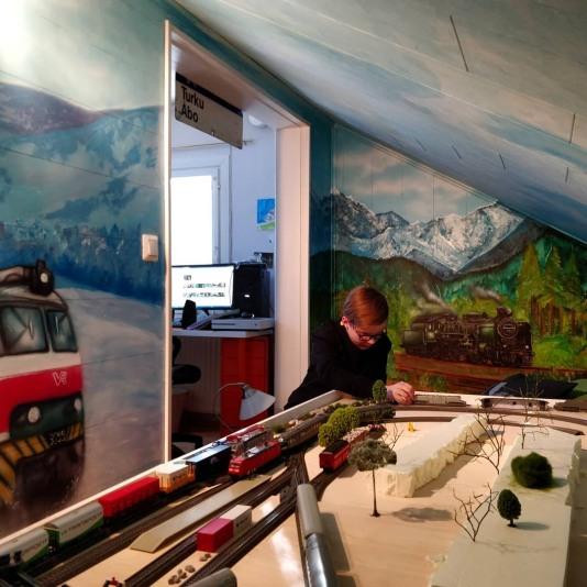 sallaikonen_train3