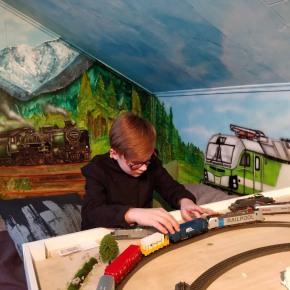 sallaikonen_train5