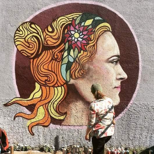 salla_ikonen_street_art.jpg